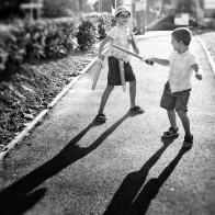 fight :)