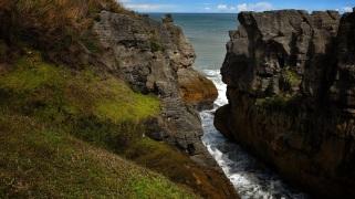 Panacakes rocks